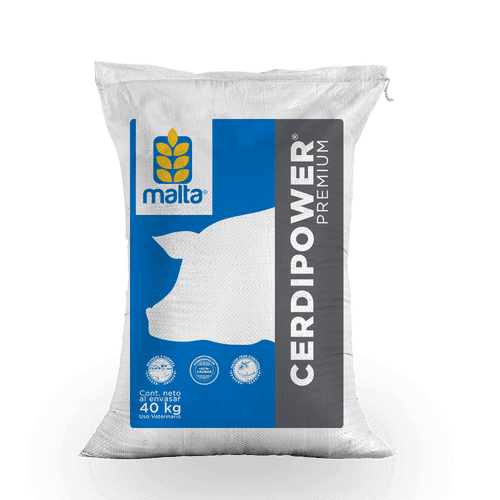 CERDIPOWER CONCENTRADO REPRODUCTORES